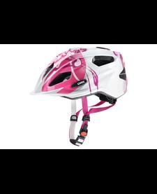 Uvex Quatro Jnr Helmet