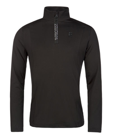 Protest Willowy 1/4 Mens Zip Top