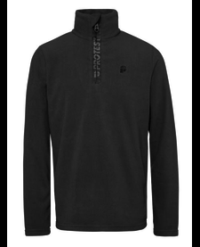 Protest Perfecty 1/4 Zip Junior Top