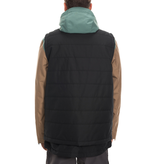 686 686 SMARTY 4-in-1 Complete Jacket