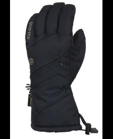 686 Hash GTX Glove