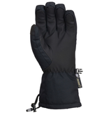 686 686 Hash GTX Glove