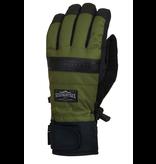 686 686 Infiloft Recon Glove