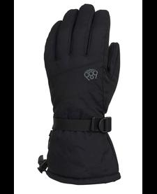 686 Infinity Gauntlet Glove