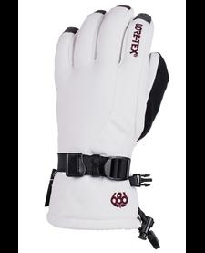686 Linear GTX Glove