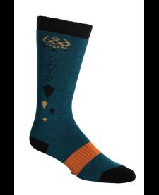 686 Heater Sock 3-Pack