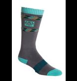 686 686 Heater Sock 3-Pack