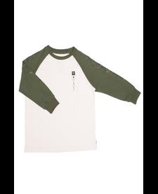 686 Charm L/S T-Shirt