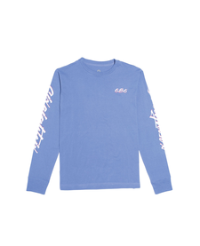 686 Escape L/S T-Shirt