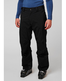 Helly Hansen Legendary Insulated Short Pant