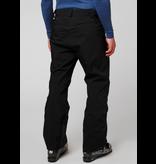Helly Hansen Helly Hansen Legendary Insulated Short Pant