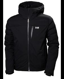 Helly Hansen Spitfire Lifaloft Jacket
