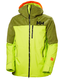 Helly Hansen Straightline Lifaloft Jacket