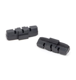 Elvedes 6814 Hydraulic Pads For Magura