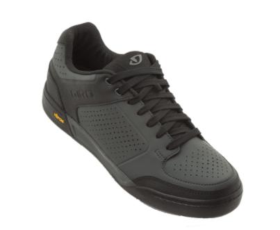 Giro Riddance MTB Shoe