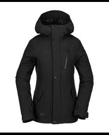 Volcom Ashlar Ins Jacket