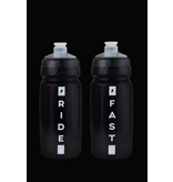 Extra M2O Pilot Water Bottle