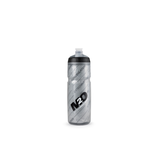 Extra M2O Insulated Pilot Water Bottle
