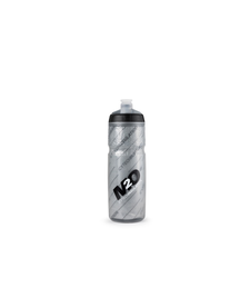 M2O Insulated Pilot Water Bottle