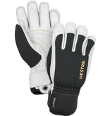 Hestra Hestra Army Leather Short Gore-tex Glove