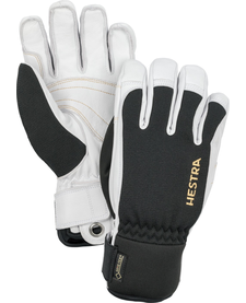Hestra Army Leather Short Gore-tex Glove
