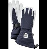 Hestra Hestra Heli Ski Female Glove