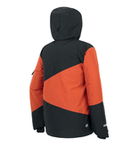 Picture Picture Styler Jacket