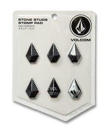 Volcom Stone Studs Stomp