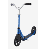 Micro Scooter Micro Cruiser Scooter