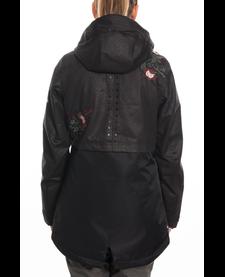 686 Jett Ins Jacket