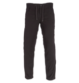686 686 SMARTY 3-in-1 Cargo Pant
