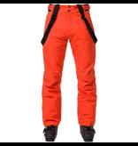 Rossignol Rossignol Ski Pant