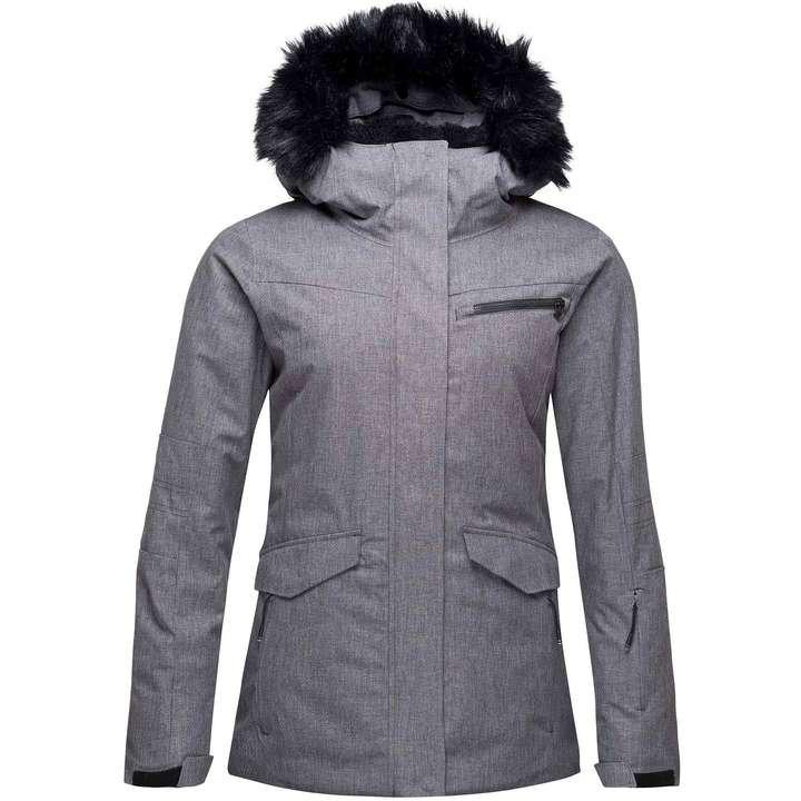 Rossignol Rossignol Parka Jacket