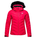 Rossignol Rossignol Rapide Pearly Jacket