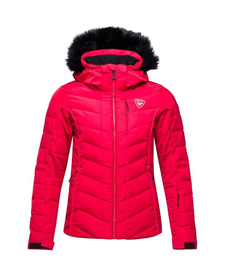 Rossignol Rapide Pearly Jacket