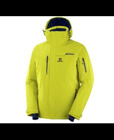 Salomon Brilliant Jacket