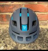 Tuzii Tuzii Ursa Premium Sports Tourer Helmet
