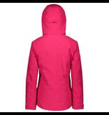 Scott Scott Ultimate Dryo 10 Jacket