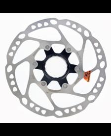 Deore Centre-Lock Disc Rotor