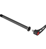 Shimano RWS Plug In Rear MTB 12 x 142 mm Thru Axle