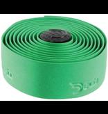 Deda Deda Kawa Green Bar Tape