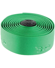Deda Kawa Green Bar Tape