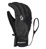 Scott Scott Ultimate Hybrid Glove