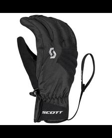 Scott Ultimate Hybrid Glove