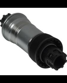 Shimano Bottom Bracket BB-ES300 68-121mm
