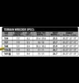 Lib Tech Lib Tech Terrain Wrecker C2