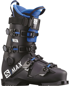 SALOMON S/MAX 130 Ski Boot