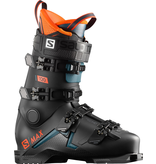 Salomon SALOMON S/MAX 120 Ski Boot
