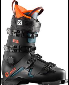 SALOMON S/MAX 120 Ski Boot