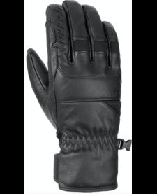 Reusch Corey Glove